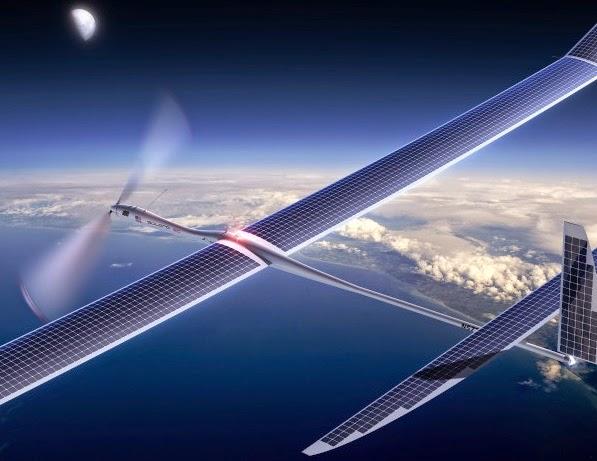 facebook-dron-solar-Internet-gratis