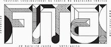 FITEI 2013 - 36ª EDIÇÃO - PROGRAMA