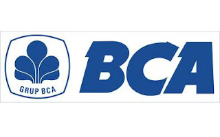 logo bank bca vector, logo bank bca vektor, download logo bank bca, bank bca vector, bca vector, bca vektor, vector download logo bca, bca download vektor,free, download, kode warna bca, warna bca, bca biru logo