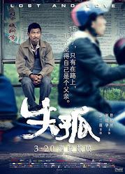 poster phim Thất Cô