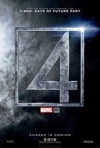 sinopsis cerita film the fantastic four