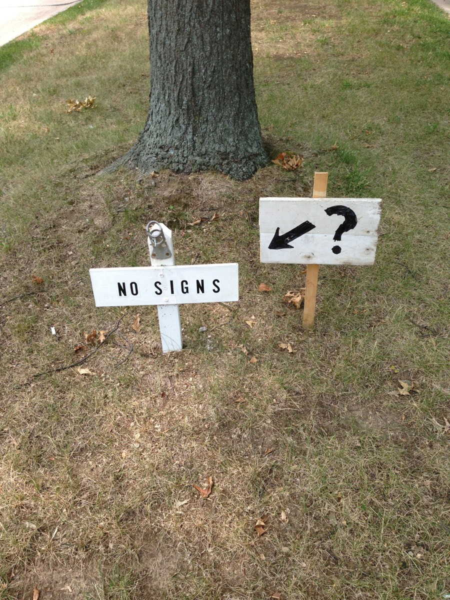 Funny Signs Picdump #21, best of funny sign pictures, strange signs