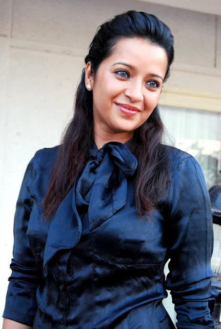Reema Sen latest Hot Photo gallery