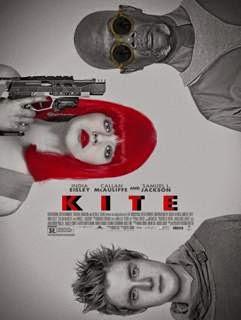 descargar Kite