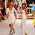 Ouça Já! Liberadas as músicas do episódio 6x08 de Glee