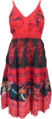 http://www.flipkart.com/indiatrendzs-women-s-a-line-dress/p/itme9dshctaykdfh?pid=DREE9DSHHGEYMQFE