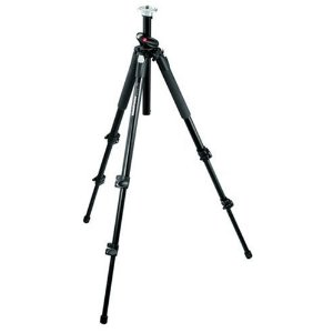 Tripod panoramic photography Manfrotto