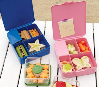 a day in the life of the valentine 39 s kids lunch box ideas bento style my newest lens on. Black Bedroom Furniture Sets. Home Design Ideas