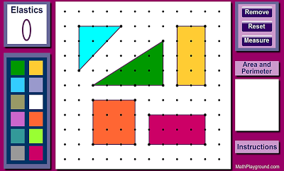 http://www.mathplayground.com/manipulatives/MP_Geoboard_new.swf