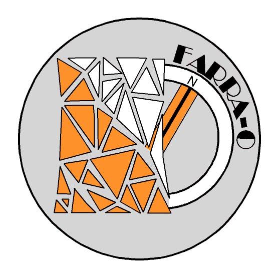 C.E.Farra-O