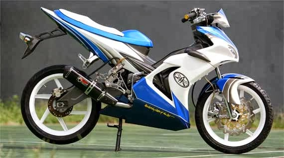 Modif Striping Jupiter Mx Cw 2013