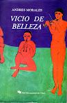 """""""VICIO DE BELLEZA"""""""
