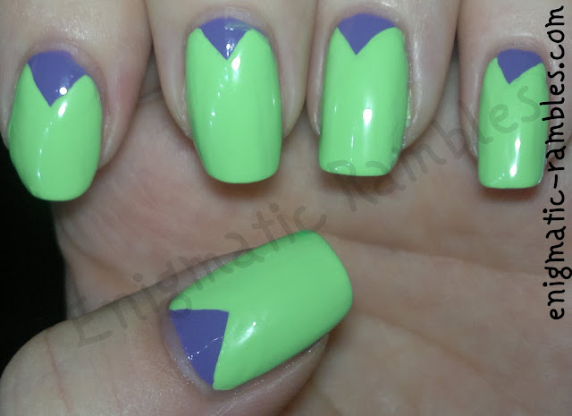 Sinful-Colors-Verbena-Color-Club-Twiggie