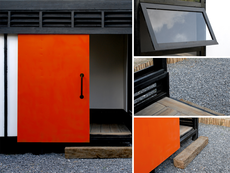 Designaholic mx for Fabricantes de mobiliario de oficina