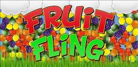 Fruit Fling APK 1.0 Download