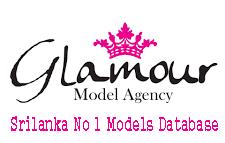 Glamour-lk