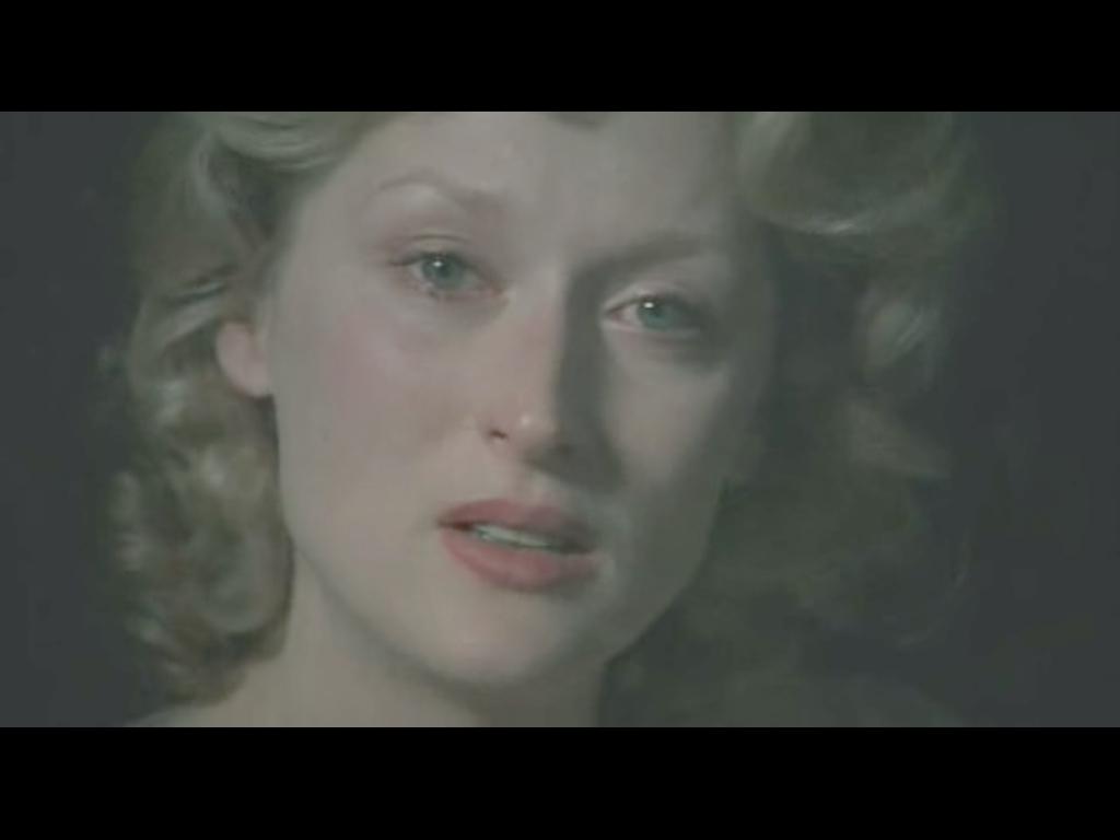 http://1.bp.blogspot.com/-yVKhKPpb3jc/UHH4VF3jC5I/AAAAAAAAANg/kUa723ohtkE/s1600/Meryl+Streep_Sophie%2527s+Choice4.jpg