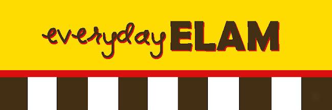 Everyday Elam