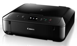 http://www.driverprintersupport.com/2015/10/canon-pixma-mg6850-driver-download.html