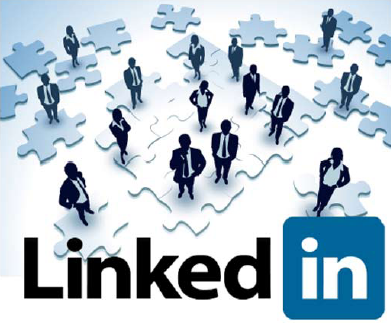 How Effective Seo Website With LinkedIn