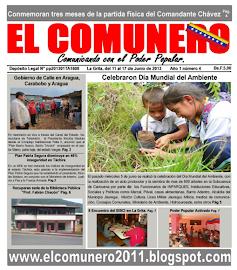 EDICIÓN IMPRESA 11/06/2013