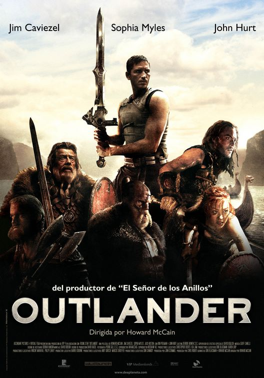 PhimHP.com-Poster-phim-Ke-xa-la-Outlander-2008_01.jpg