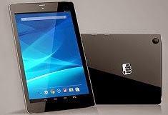 Micromax Canvas Tab P666 Tablet @ 53% off