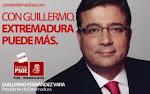 VOTA PSOE
