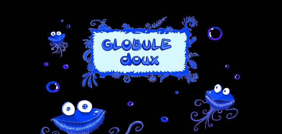 Globuledoux
