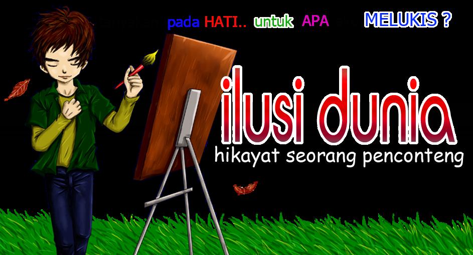 IlusiDunia