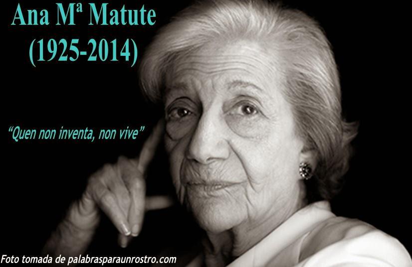 http://www.clubcultura.com/clubliteratura/clubescritores/matute/gal10.htm