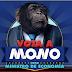 Ya puedes votar a un mono como ¡Ministro de economía!