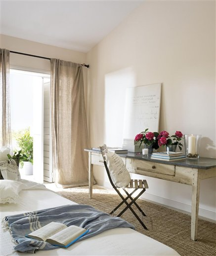blog de decoração, home office, como decorar o escritório, cantinho de leitura
