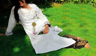 Pakistani Dresses, Pakistan Clothing, Pakistani Fashion