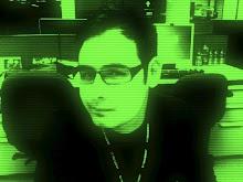 Nuestro experto en Multimedia