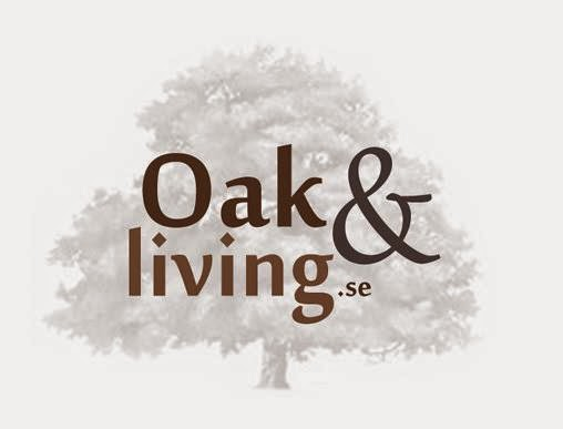 millanDantE SIGN - Oak and living