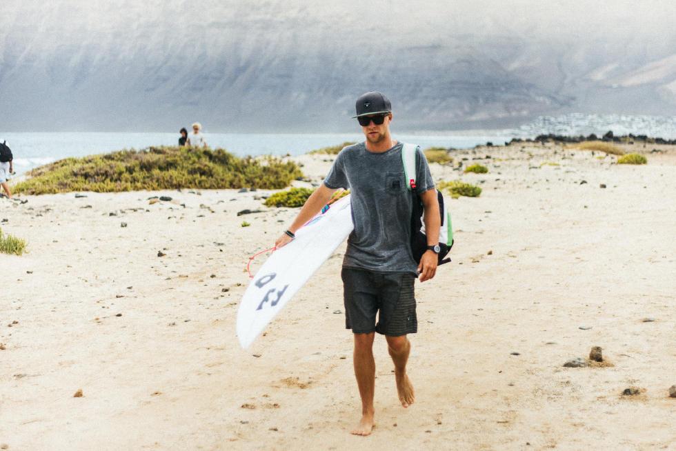17 Lifestyle Lanzarote Teguise 2015 Franito Pro Junior SL Gines Diaz