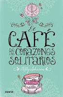 http://edicionesurano.es/es-ES/catalogo/catalogo/el_cafe_de_los_corazones_solitarios-600000314?id=600000314