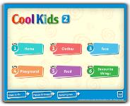 COOL KIDS 2