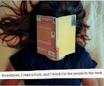 No Soul, without Books ♥