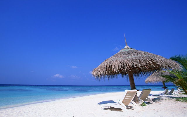 16_Maldives_Paradise_Island_2560x1600__H