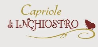 http://caprioledinchiostro.blogspot.it/2015/05/segnalazioni-18.html