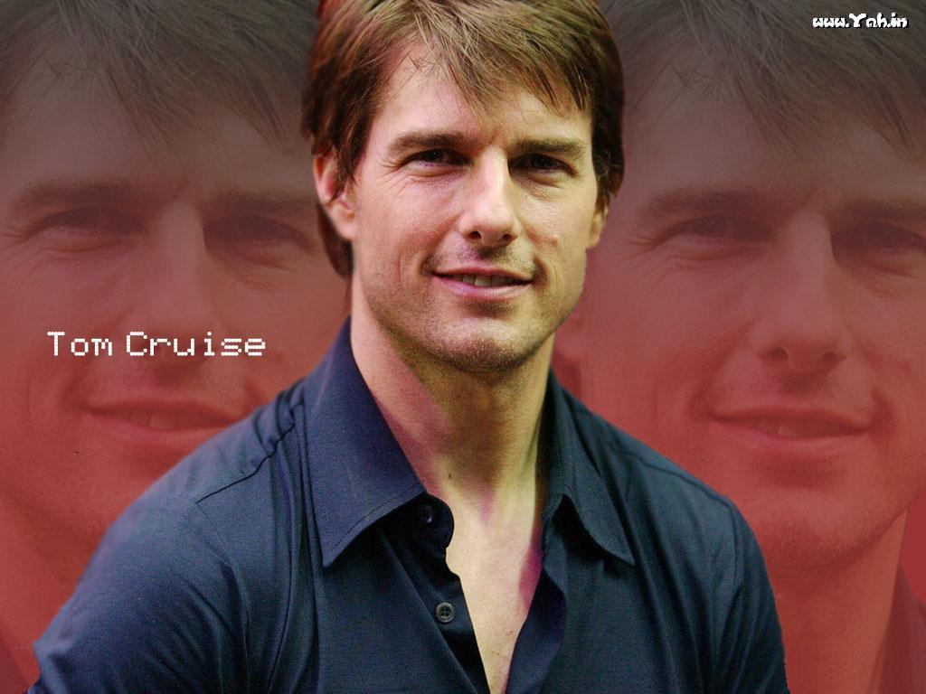 all wallpapers: tom cruise hd wallpapers 2012