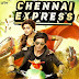 Chennai Express (2013) - Hindi MP3 Songs - free Download