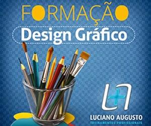 http://hotmart.net.br/show.html?a=L2323627I