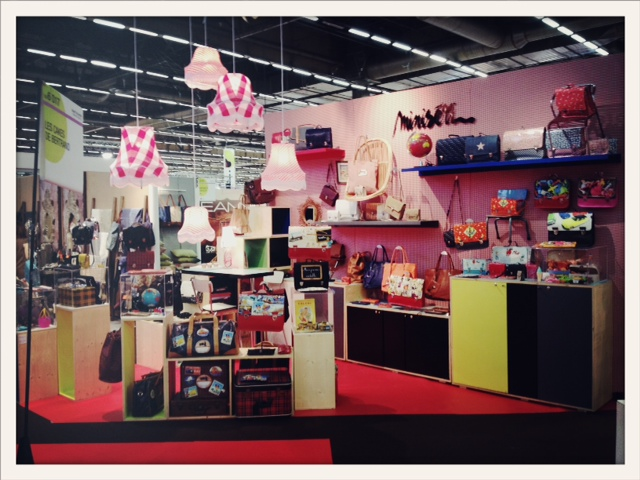 Pin Salon Maison Et Objet 2013 Sokeen On Pinterest