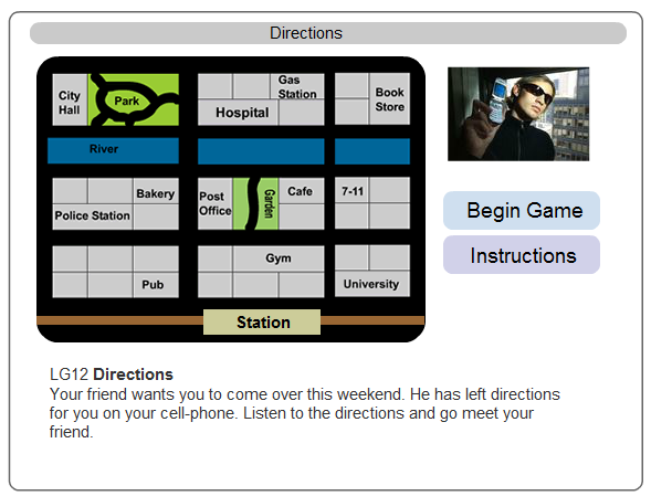 http://www.elllo.org/apuj/Games/G012-Directions.html