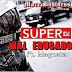 More Business (Super Kid Feat. Magnata) - Mal Educado [XCLUSIVE]
