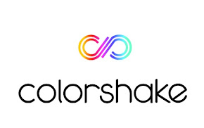 COLORSHAKE boardwear