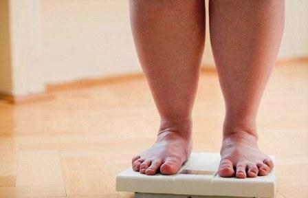 Лишний вес и гормоны  gormonyplusru